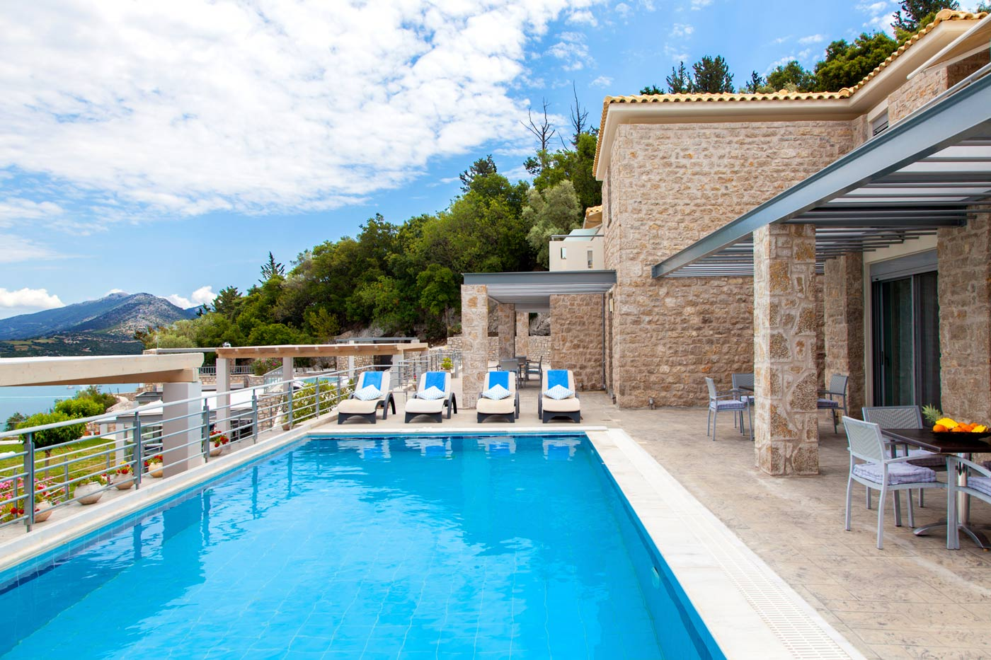 Thealos Village Pool View 3.jpg