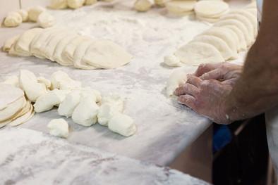 Dough1