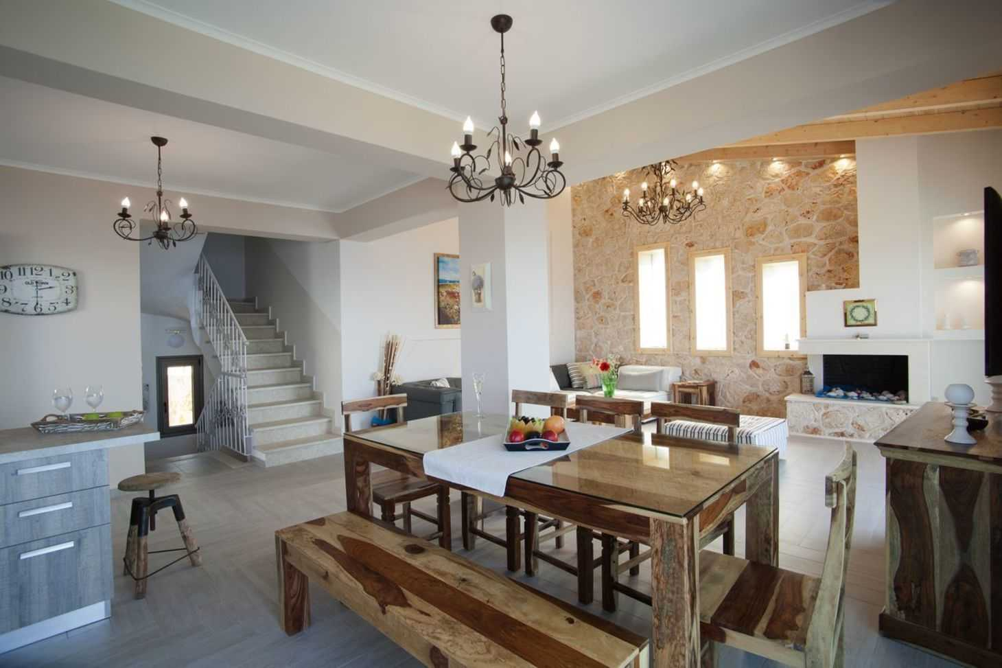 Villa Anemos kitchen.jpg