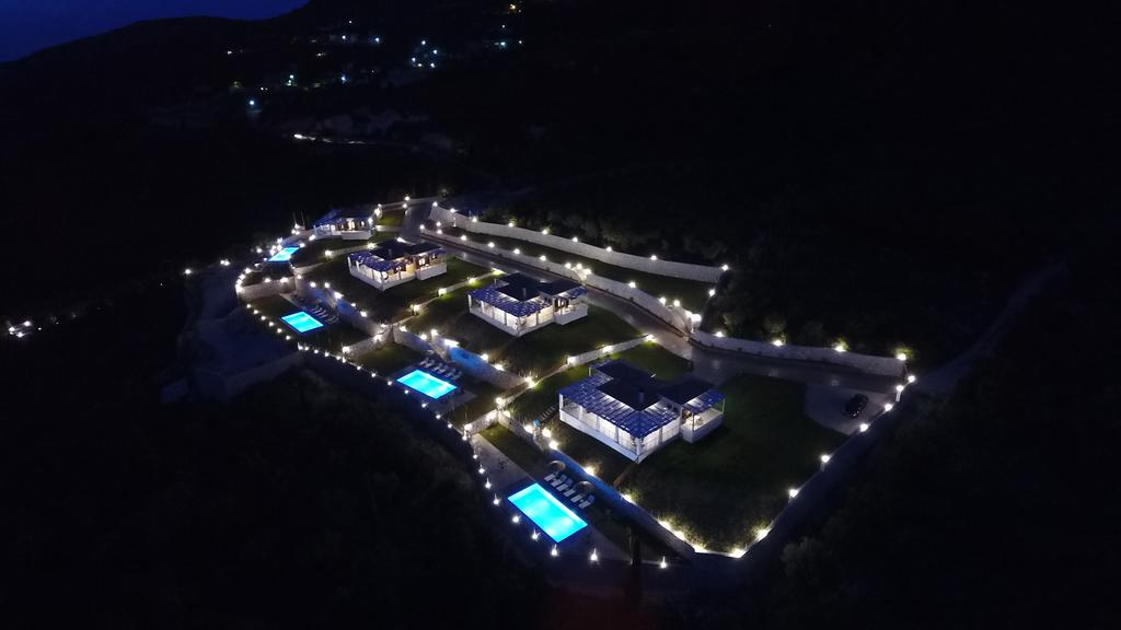 Drimonas villas 41.jpg