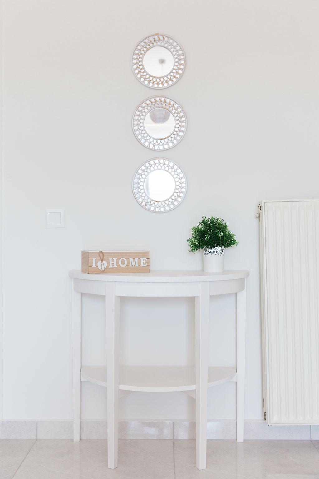 summer-livingroom1