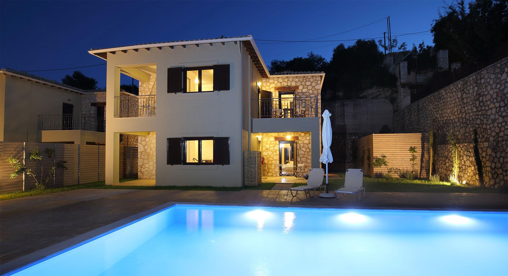 Superior villa 02.jpg