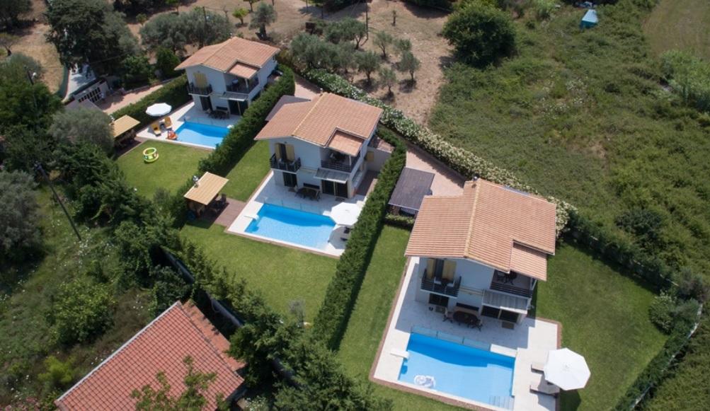 Casa smaragdi Aerial View2.jpg