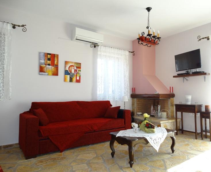 Alseides Villas I Living Room.jpg