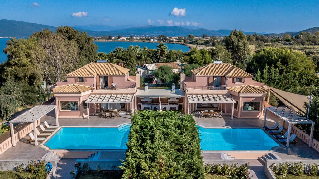 Agios Ioannis Villas aerial view.jpg