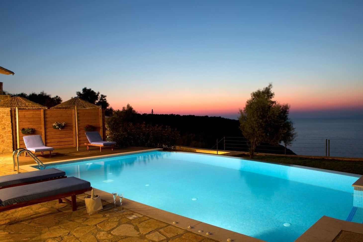 Villa Anemos sunset view.jpg