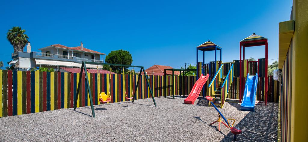 Kastro Maistro play area.jpg