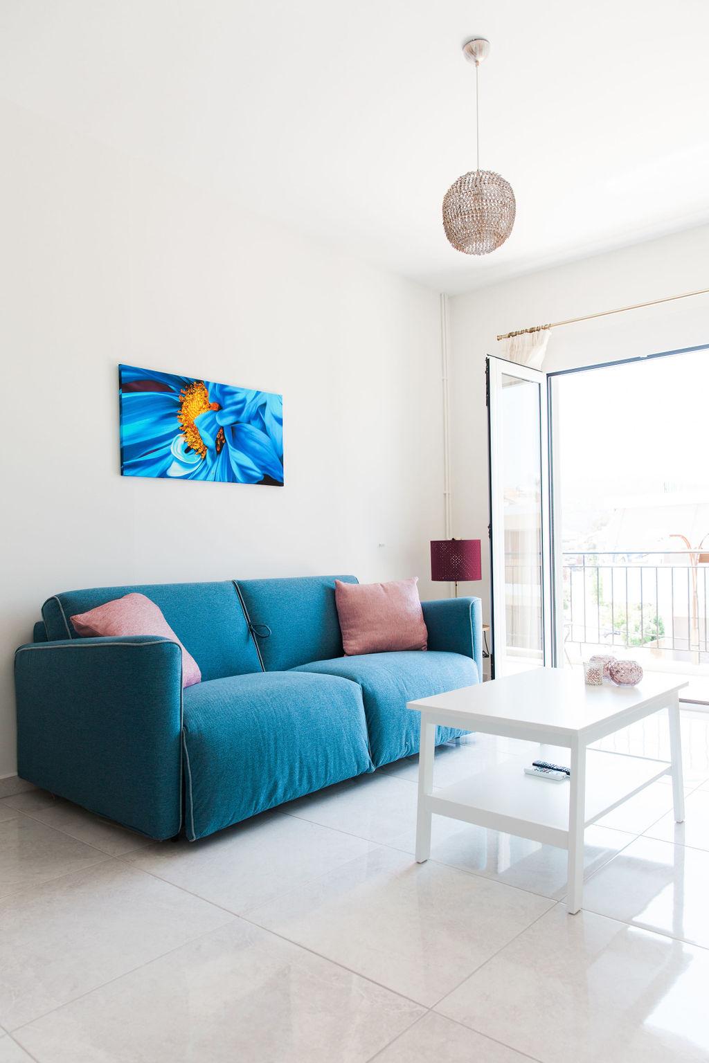 summer-livingroom5