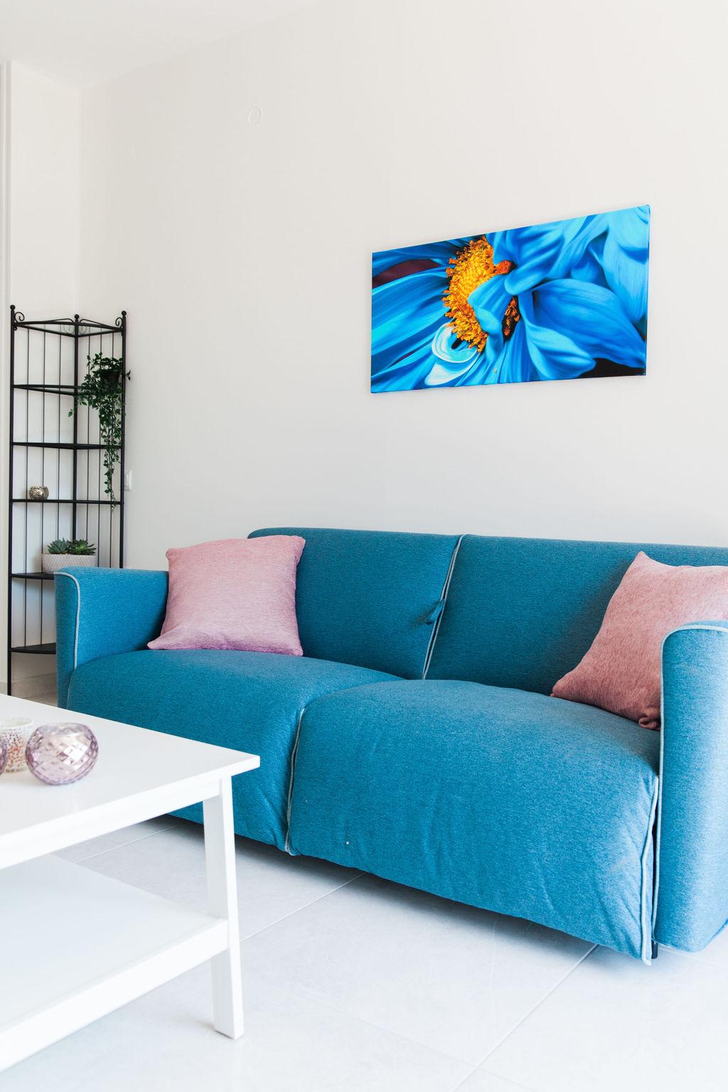 summer-livingroom2