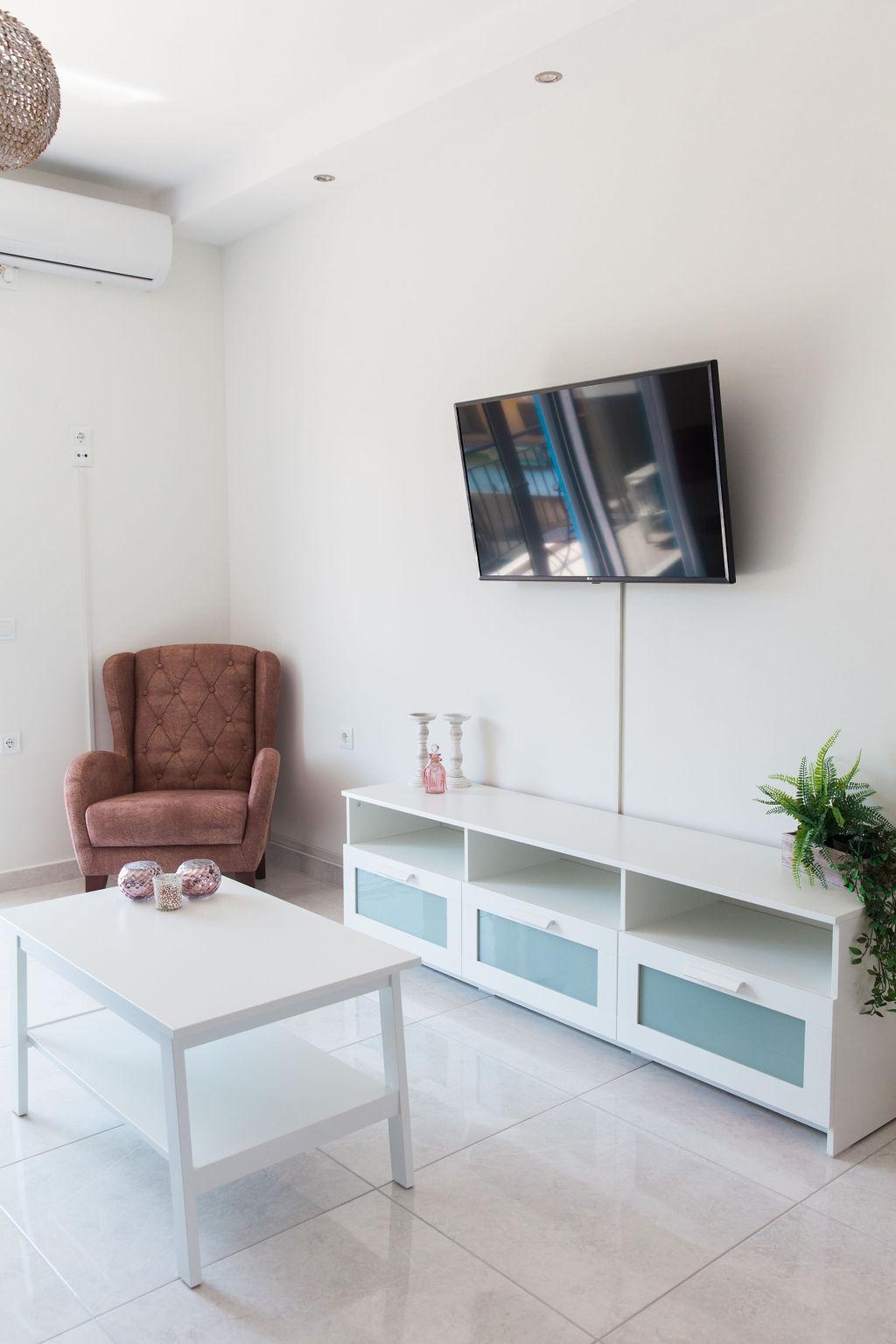 summer-livingroom3