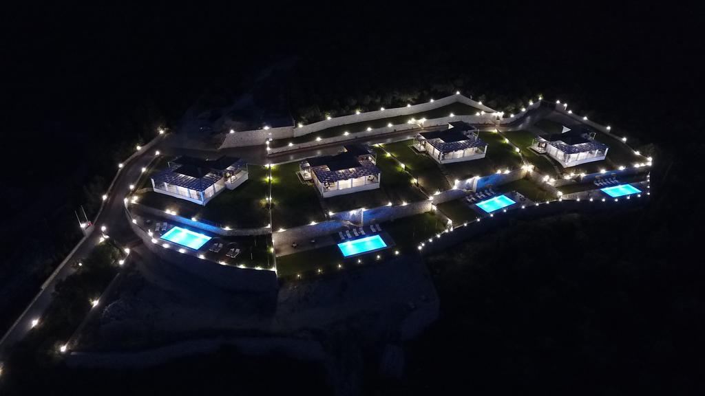 Drimonas villas 3.jpg