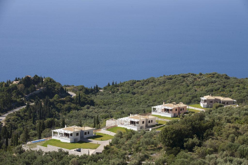Drimonas villas 9.jpg