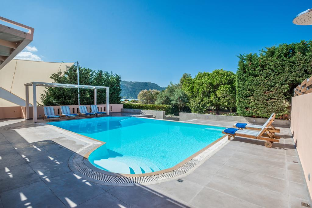 Agios Ioannis Villas pool view.jpg