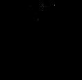 Logo Silbermanufaktur Gebrüder Reiner