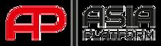 лого_азия_платформ-removebg-preview.png