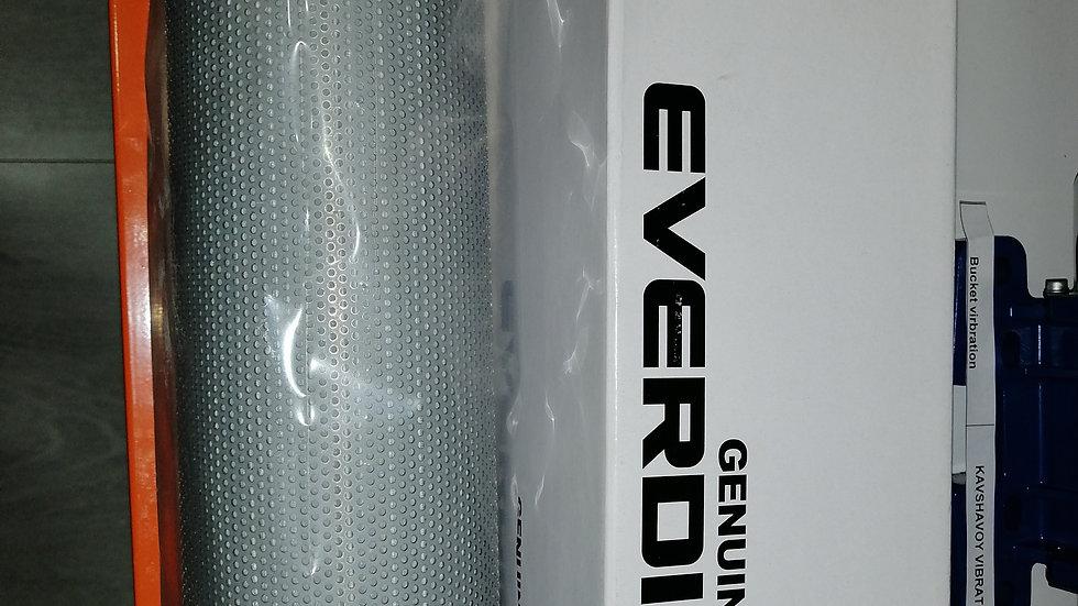 Всасывающий гидравлический фильтр 10μ