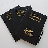 ISCSP Kit Finalista