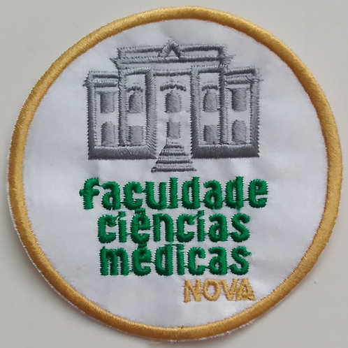 Faculdade de Ciências Médicas - FCM UNL