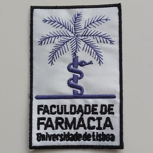 Faculdade de Farmácia - FFUL