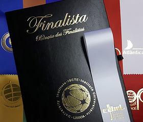 Kit Finalista