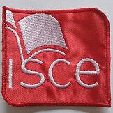 Instituto Superior de Lisboa e Vale do Tejo - ISCE
