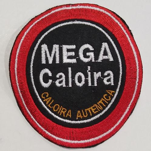 Mega Caloira