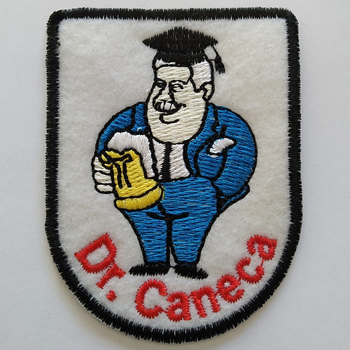 Dr. Caneca