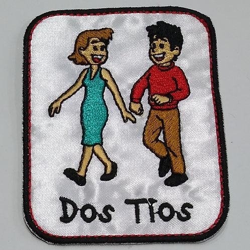 Dos Tios
