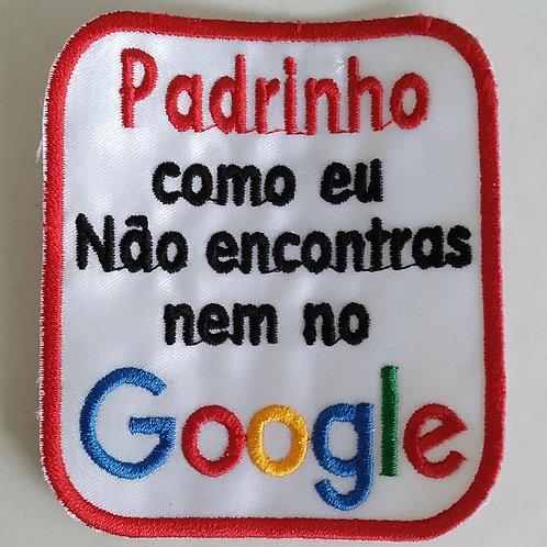 Padrinho - Google