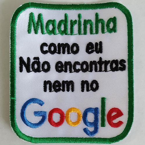 Madrinha - Google