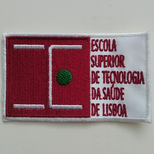 Escola Superior de Tecnologia da Saúde de Lisboa - ESTESL