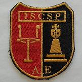 AE ISCSP