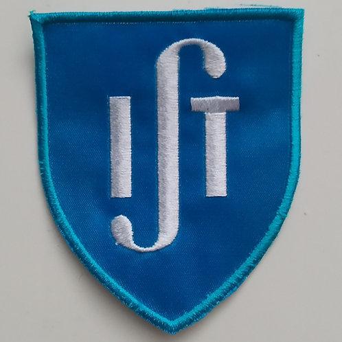 Instituto Superior Técnico - IST