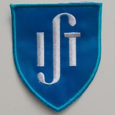 Emblemas Faculdades