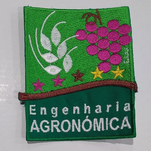 Engenharia Agronómica