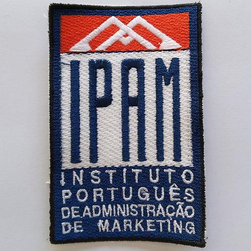 Instituto Português de Administração de Marketing