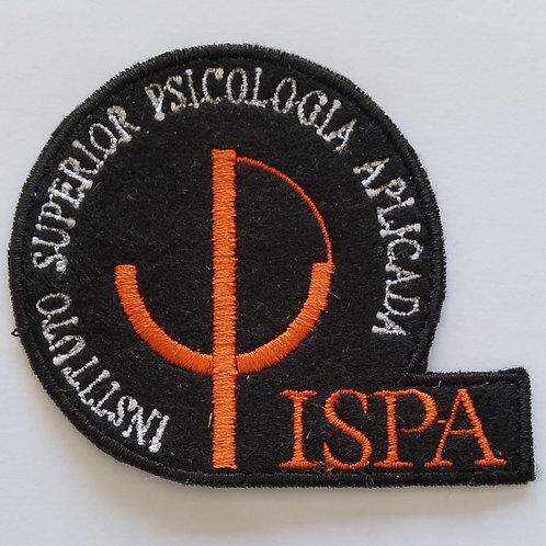 Instituto Superior de Psicologia Avançada - ISPA