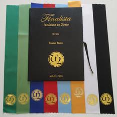 Kits Finalista