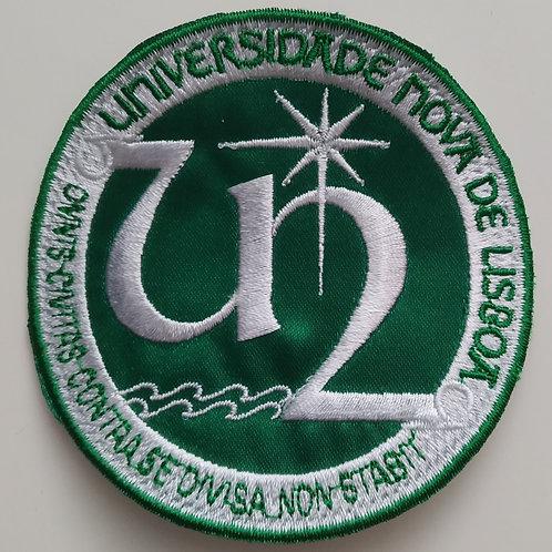 Universidade Nova de Lisboa - UNL
