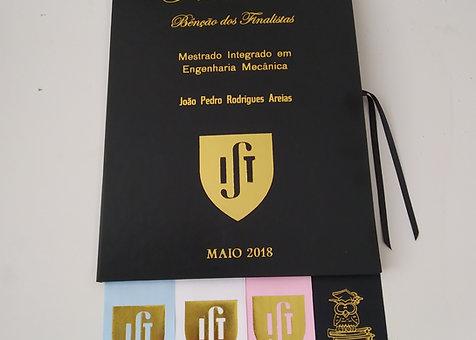 IST Kit Finalista 2020