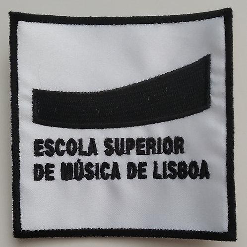 Escola Superior de Música de Lisboa - ESML