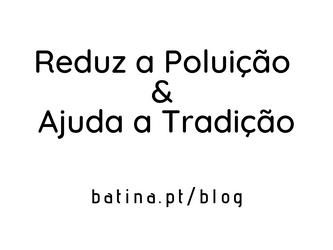 Tradição & Meio Ambiente