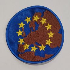 Emblemas União Europeia