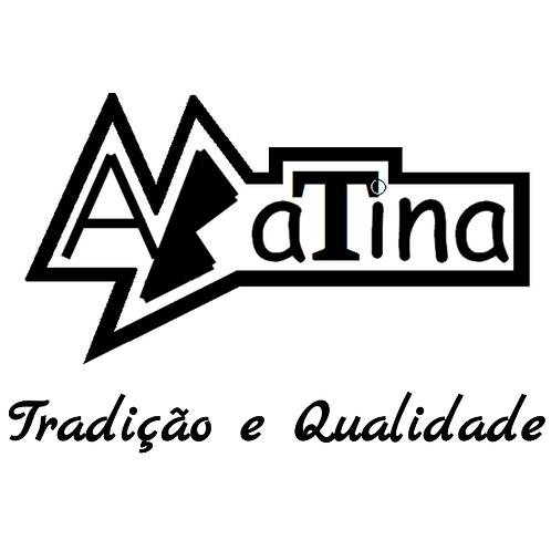 Fita Lisa / Timbrada a Ouro - Faculdades