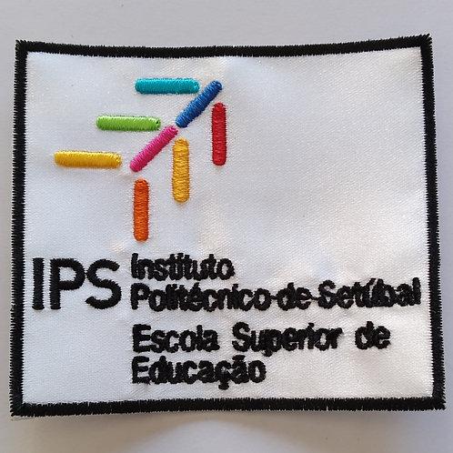 Escola Superior de Educação de Setúbal - IPS