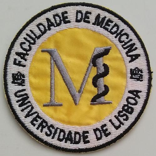 Faculdade de Medicina de Lisboa - FMUL