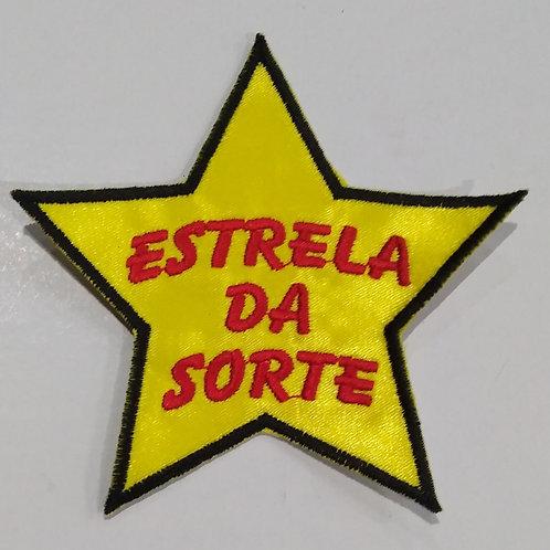 Estrela da Sorte