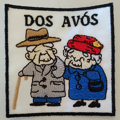 Dos Avós