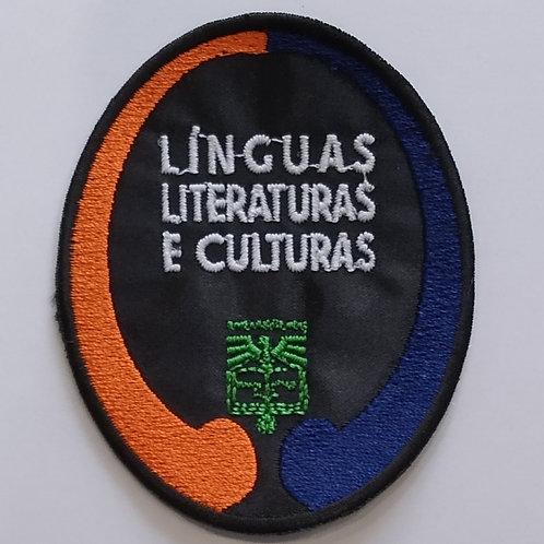 Línguas Literaturas e Culturas
