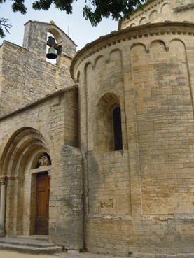 Saint Martin de Londres 2.jpg